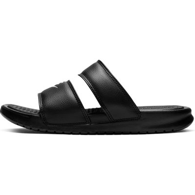 CHINELA-NIKE-WMNS-BENASSI-DUO-ULTRA-SLIDE