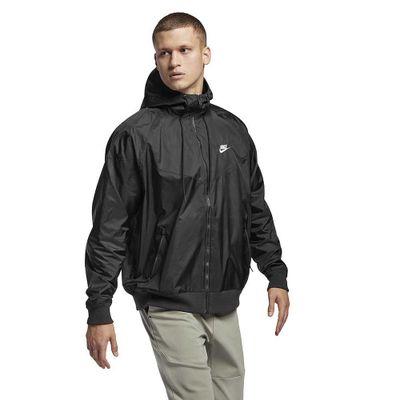 nike-sportswear-windrunner