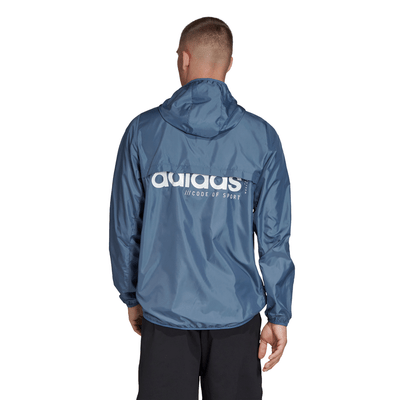 CAMPERA-ADIDAS-M-BB-WINDBR