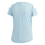 REMERA-ADIDAS-W-XPR-CO-TEE-