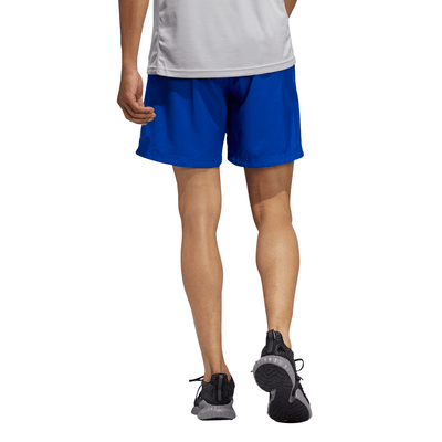 SHORT-ADIDAS-RUN-IT-SHORT-M