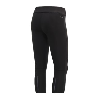 CALZA-ADIDAS-RESPONSE-TIGHT