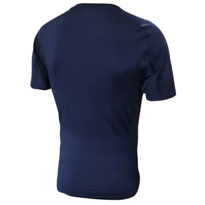 CAMISETA-NIKE-UAR-M-JSY-RUGBY-TRAIN-