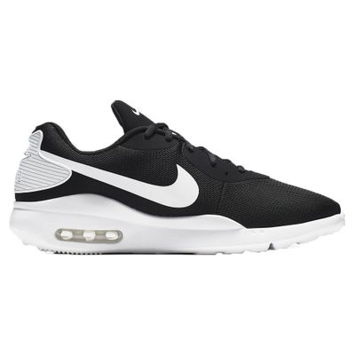 ZAPATILLA-NIKE-AIR-MAX-OKETO