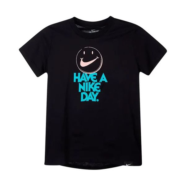 REMERA-NIKE-G-NSW-TEE-HAVE-A-NIKE-DAY