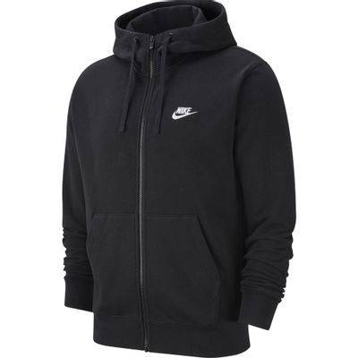 CAMPERA-NIKE-M-NSW-CLUB-HOODIE-FZ-FT
