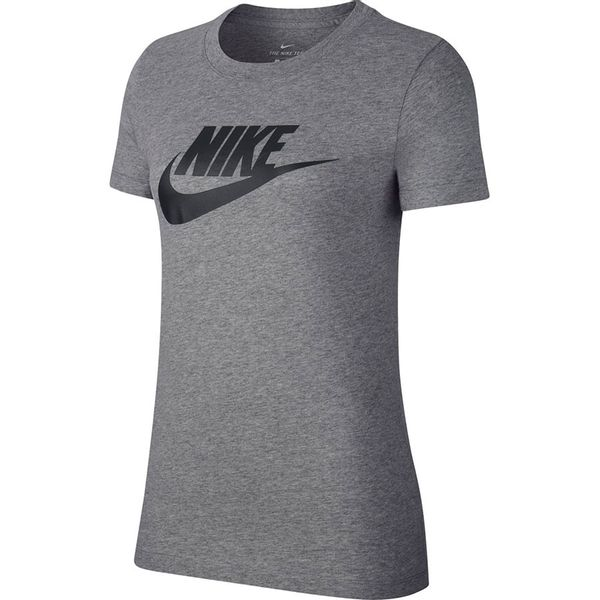 REMERA-NIKE-W-NSW-TEE-ESSNTL-ICON-FUTURA