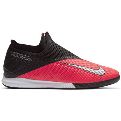 ZAPATILLA-NIKE-PHANTOM-VSN-2-ACADEMY-DF-IC