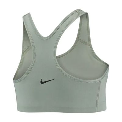 TOP-NIKE-REBEL-SWOOSH-JDI-BRA