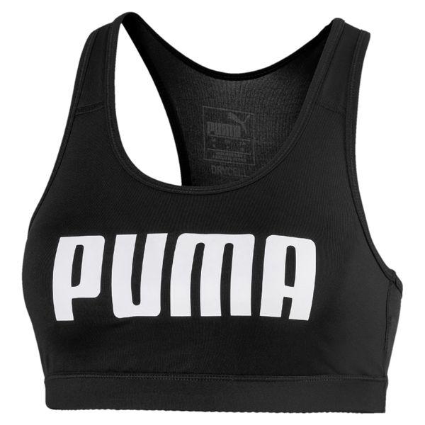 TOP-PUMA-4KEEPS-BRA-PM