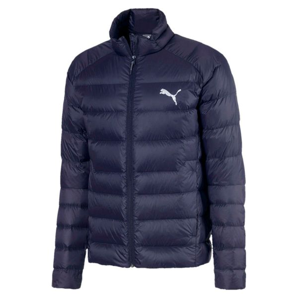 CAMPERA-PUMA-PWRWARM-PACKLITE-600-DOWN-JACK