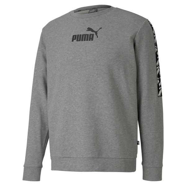 BUZO-PUMA-AMPLIFIED-CREW-TR