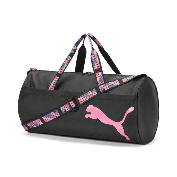 BOLSO-PUMA-AT-ESS-BARREL-BAG