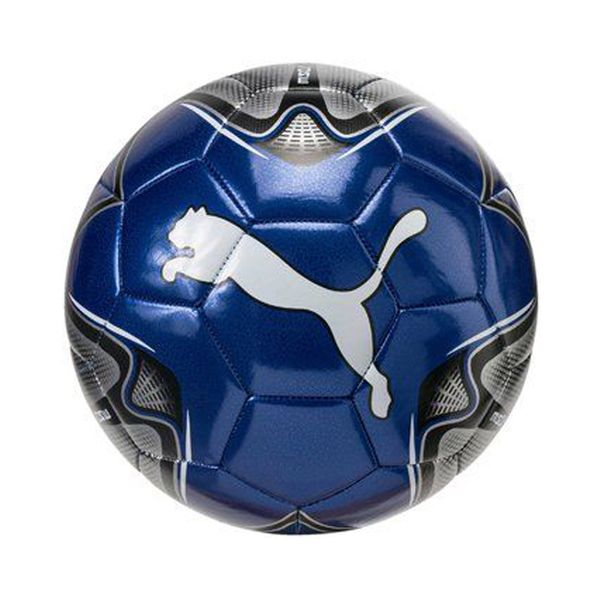 PELOTA-PUMA-ONE-STAR-BALL--