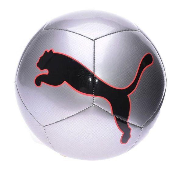 PELOTA-BIG-CAT-BALL