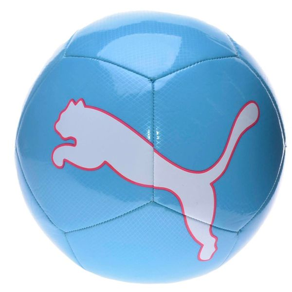 PELOTA-BIG-CAT-BALL