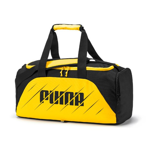 BOLSO-PUMA-FTBLPLAY-SMALL-BAG