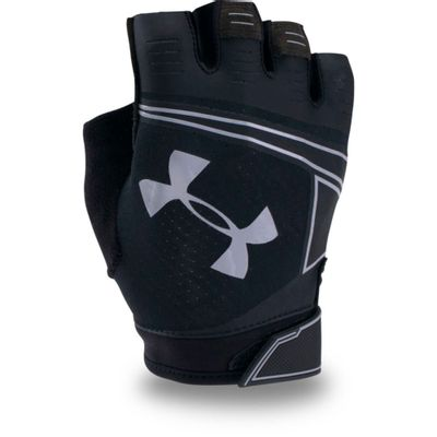 G-UNDER-ARMOURNTES--UNDER-ARMOUR-COOLSWITCH-FLUX