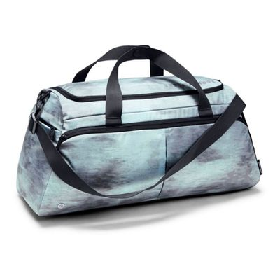 BOLSO--UNDER-ARMOUR-W-S-UNDENIABLE-DUFLE