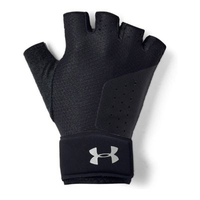G-UNDER-ARMOURNTES--UNDER-ARMOUR-WOMWNS-WEIGHT-GLOVE