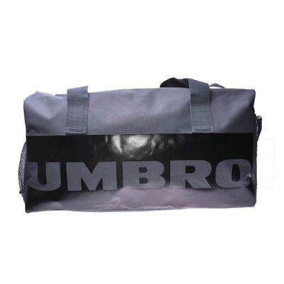 BOLSO-UMBRO-RETRO