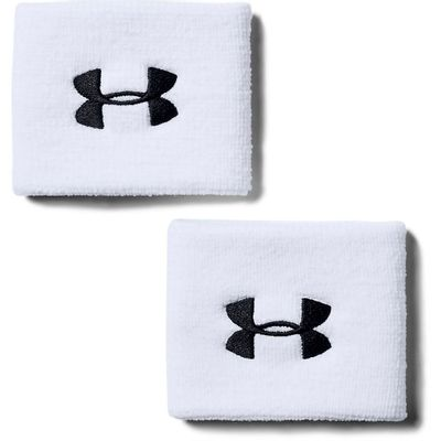 WRISTBANDS--UNDER-ARMOUR-PERFORMANCE