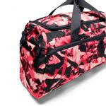 BOLSO--UNDER-ARMOUR-WS-UDENIABLE-DUFFLE
