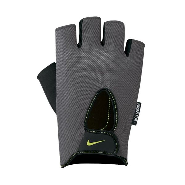 GUANTES-NIKE-MENS-FUNDAMENTAL-TRAINING-G