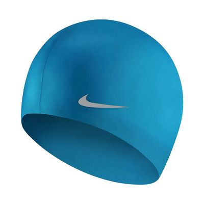 GORRO-NIKE-YOUTH-SOLID-CAP
