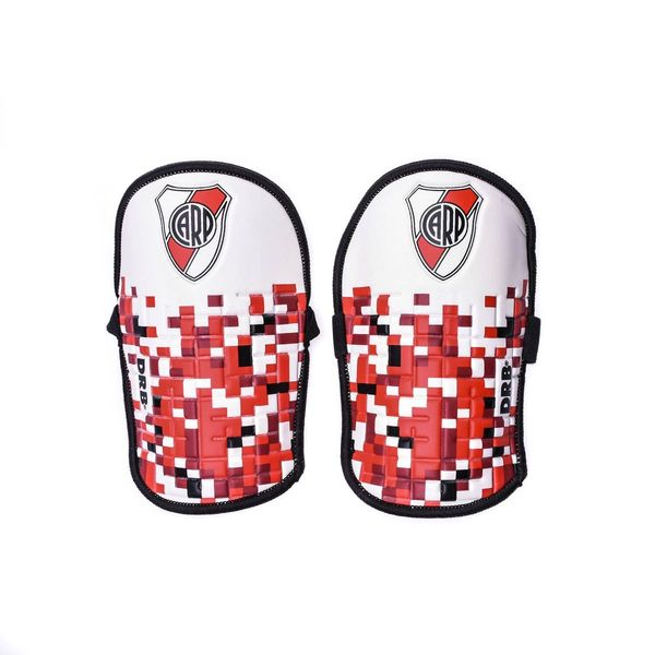 CANILLERA-DRB-RIVER-PLATE
