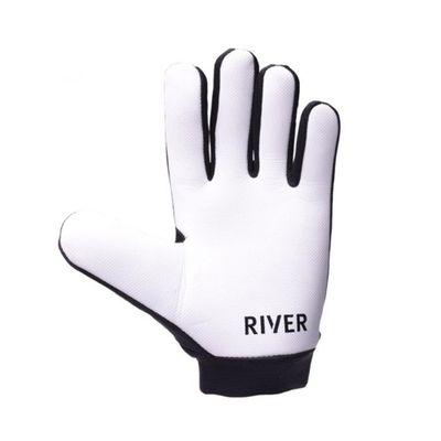 GUANTE-DRB-RIVER-PLATE