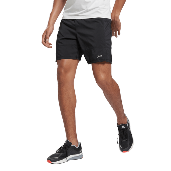 SHORT-REEBOK-RE-7-INCH-SHORT