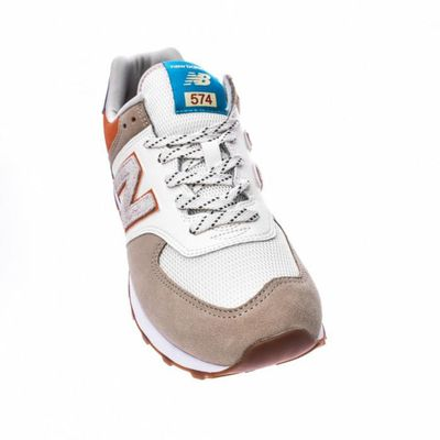 ZAPATILLA-NEW-BALANCE-ML574NFT