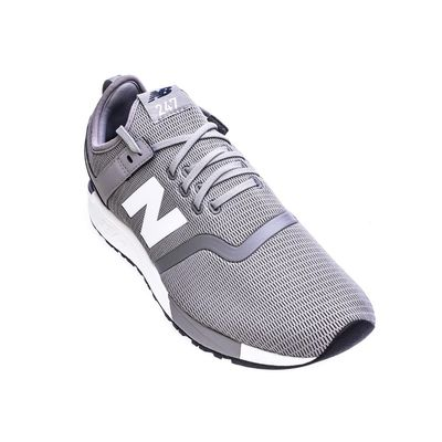 ZAPATILLA-NEW-BALANCE-MRL247DF