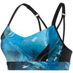 TOP-REEBOK-TS-HERO-STRAPPY-URB-SEATEA