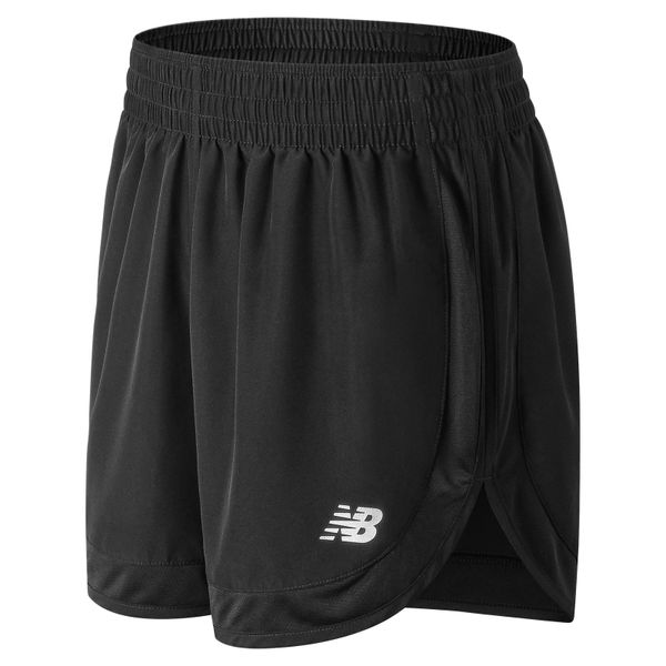 SHORT-NEW-BALANCE-ACCELERATE-5