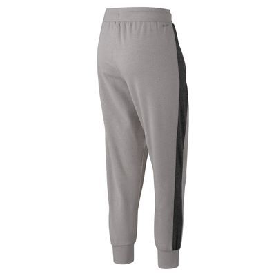 PANTALON-NEW-BALANCE-TRANSFORM-JOGGER