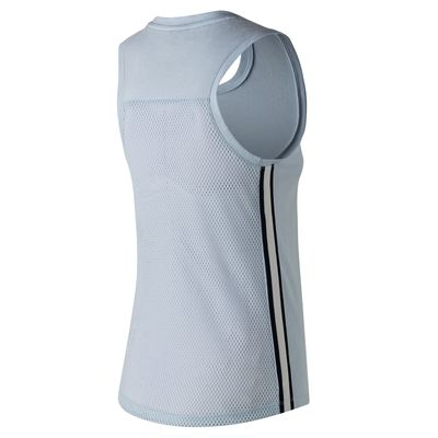 MUSCULOSA-NEW-BALANCE-ATHLETICS-RACERB