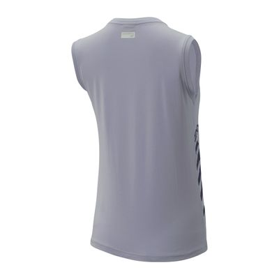 MUSCULOSA-NEW-BALANCE-WT93506-CAY-NB-ATHLETICS-CLASS