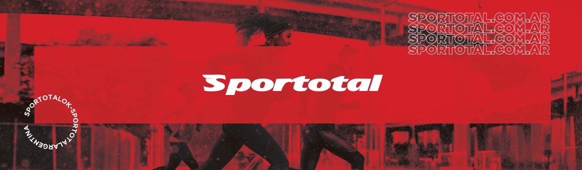 Sportotal