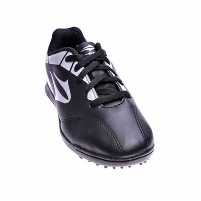 ZAPATILLA-TOPPER-MANE-II-TF-KIDS
