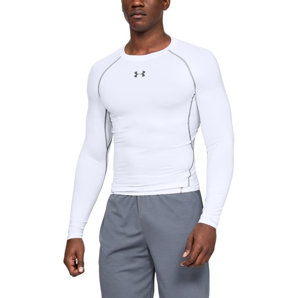 REMERA--UNDER-ARMOUR-HG-ARMOUR-LS