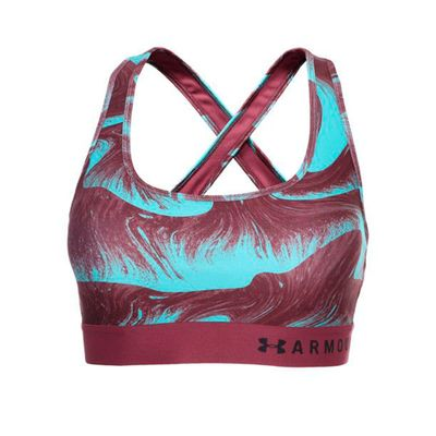 TOP--UNDER-ARMOUR-MID-CROSSBACK--PRINTED