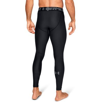 CALZA--UNDER-ARMOUR-HG-ARMOUR-2.0-LEGGING