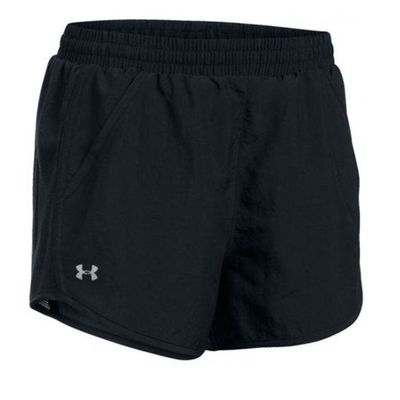 SHORT--UNDER-ARMOUR-FLY-BY