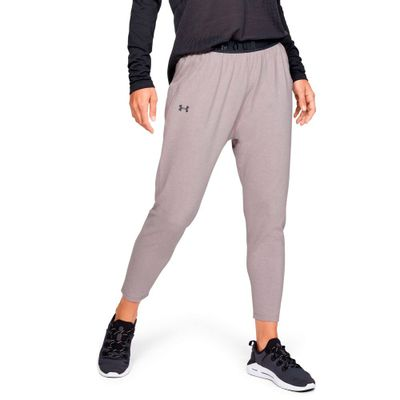 PANTALON--UNDER-ARMOUR-FAVORITE-TAPERED-SLOUCH