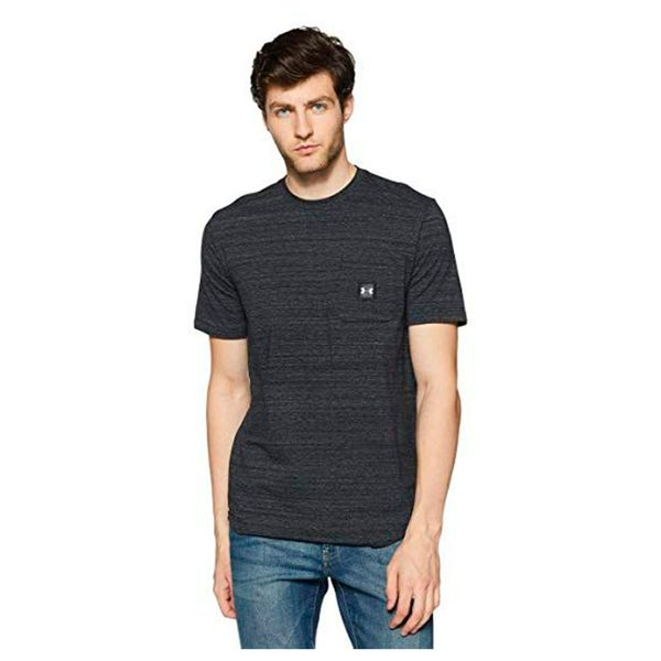 REMERA--UNDER-ARMOUR-SPORTSTYLE-POCKET-TEE