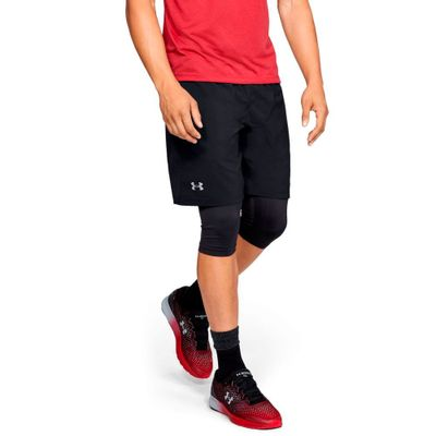 SHORT--UNDER-ARMOUR-LAUNCH-SW-2-IN-1-LONG-SHORT