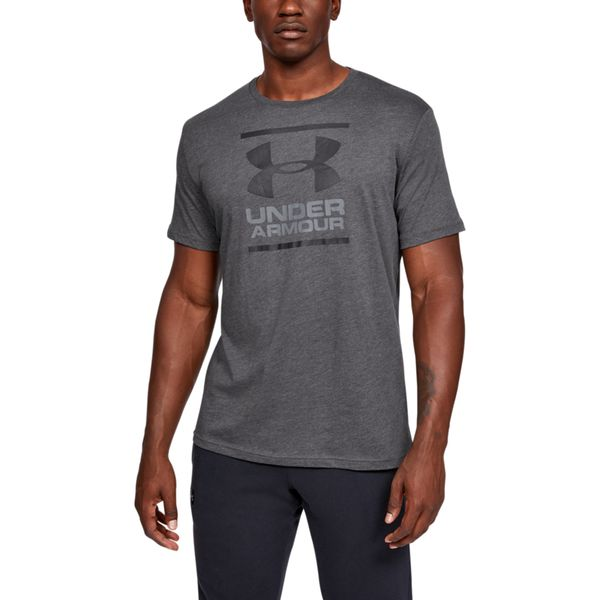 REMERA--UNDER-ARMOUR-GL-FOUNDATION-SST-T