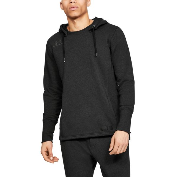BUZO--UNDER-ARMOUR-ACCELERATE-OFF-PITCH-HOODIE